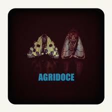 AGRIDOCE title=