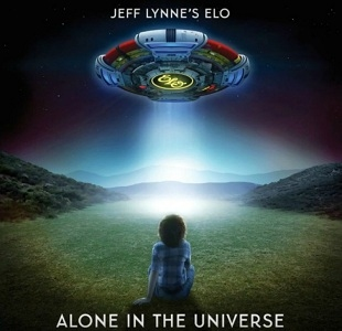 ALONE IN THE UNIVERSE title=