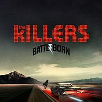 BATTLE BORN title=