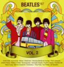 BEATLES 67 VOL.2 title=