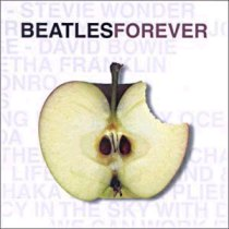 BEATLES FOREVER title=