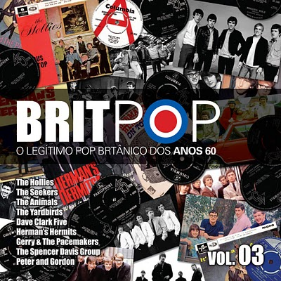 BRIT POP VOL.3 title=