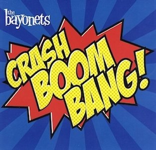 CRASH BOOM BANG! title=