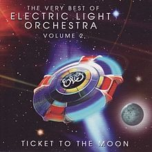 TICKET TO THE MOON title=