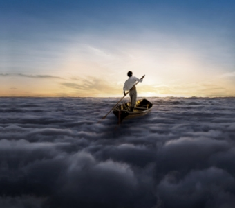 THE ENDLESS RIVER title=