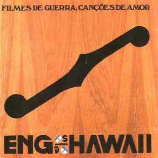 Minuano - Engenheiros do Hawaii - Discografia - VAGALUME