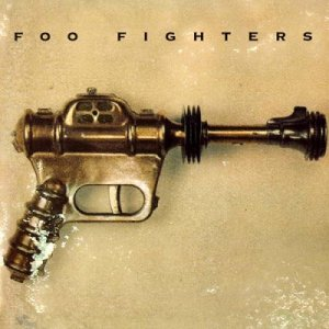 FOO FIGHTERS title=