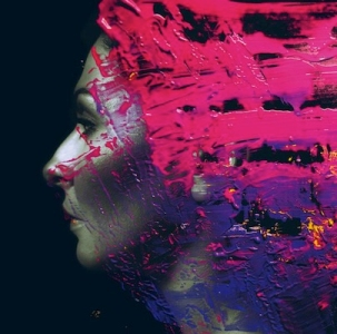 HAND. CANNOT. ERASE. title=