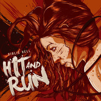 HIT AND RUN  title=