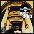 MOSELEY SHOALS title=