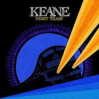NIGHT TRAIN title=