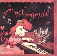 ONE HOT MINUTE title=