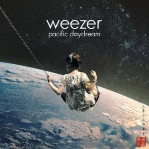 PACIFIC DAYDREAM title=