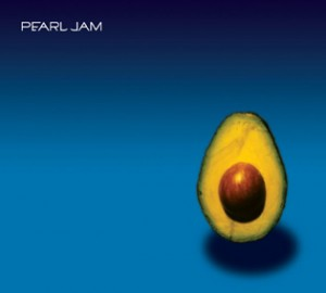 PEARL JAM title=