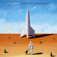 HIGHWAY COMPANION title=