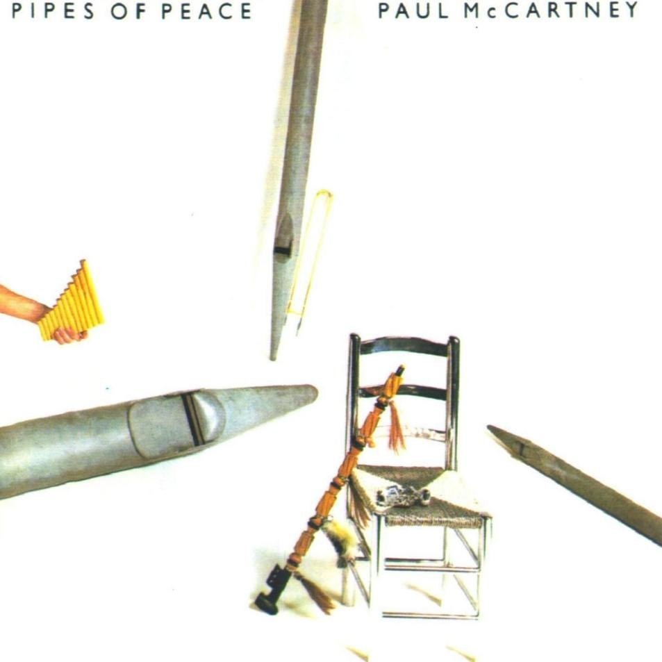 PIPES OF PEACE title=