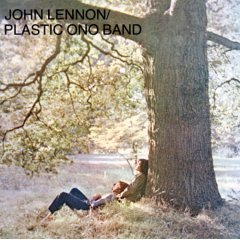 PLASTIC ONO BAND title=