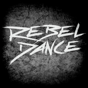 REBEL DANCE (EP) title=