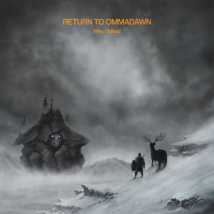 RETURN TO OMMADAWN title=