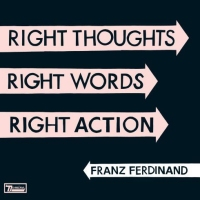 RIGHT THOUGHTS, RIGHT WORDS, RIGHT ACTION title=