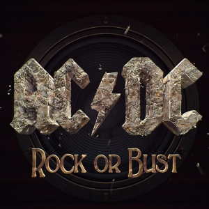 ROCK OR BUST title=
