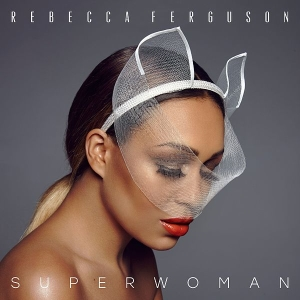 SUPERWOMAN title=