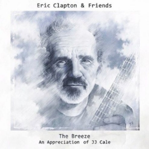 THE BREEZE: AN APPRECIATION OF JJ CALE title=