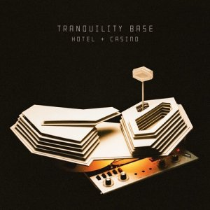 TRANQUILITY BASE HOTEL & CASINO  title=