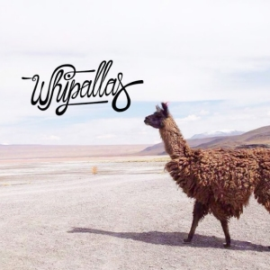 WHIPALLAS title=