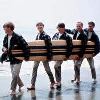 BEACH BOYS, THE title=