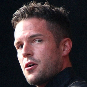 BRANDON FLOWERS title=