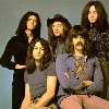 DEEP PURPLE title=