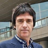 JOHNNY MARR title=