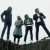 KINGS OF LEON title=