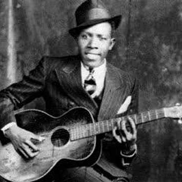 ROBERT JOHNSON title=