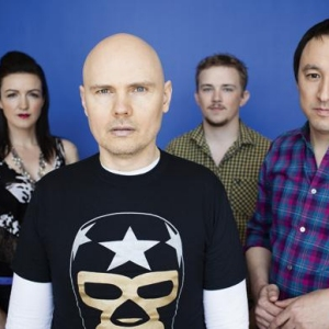 SMASHING PUMPKINS, THE title=