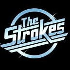 STROKES, THE title=