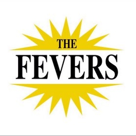FEVERS, THE title=