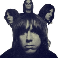 STOOGES, THE title=