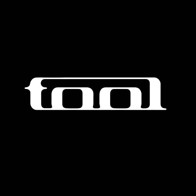TOOL title=