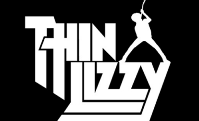 images/galery/6-musicas-thin-lizzy-nota.jpg