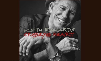 images/galery/keith-richards.jpg