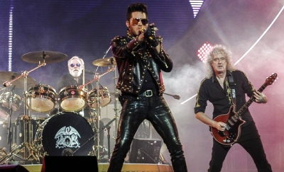 images/galery/queen+adam-lambert.jpg
