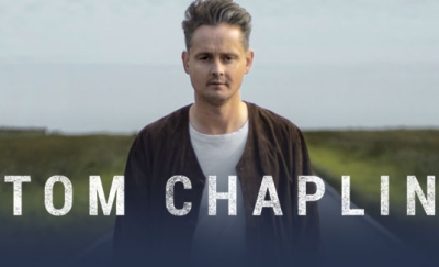images/galery/tom-chaplin.jpg